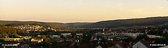 lohr-webcam-16-08-2018-20:00
