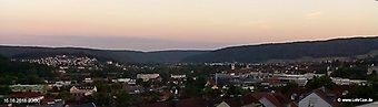 lohr-webcam-16-08-2018-20:30