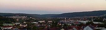 lohr-webcam-16-08-2018-20:40