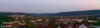 lohr-webcam-16-08-2018-20:50