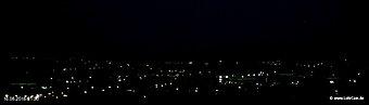 lohr-webcam-16-08-2018-21:30