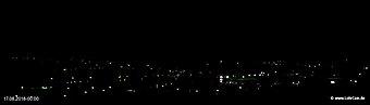 lohr-webcam-17-08-2018-00:00