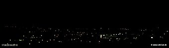 lohr-webcam-17-08-2018-05:10