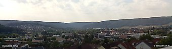 lohr-webcam-17-08-2018-10:50