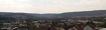 lohr-webcam-17-08-2018-12:00