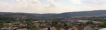 lohr-webcam-17-08-2018-14:00