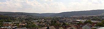 lohr-webcam-17-08-2018-14:20