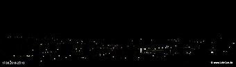 lohr-webcam-17-08-2018-23:10