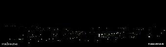 lohr-webcam-17-08-2018-23:40