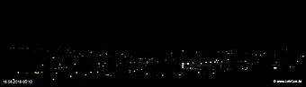 lohr-webcam-18-08-2018-00:10
