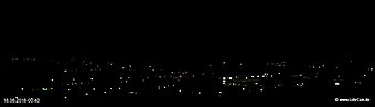 lohr-webcam-18-08-2018-00:40