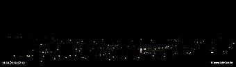 lohr-webcam-18-08-2018-02:10