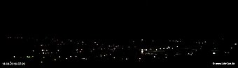 lohr-webcam-18-08-2018-02:20