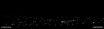 lohr-webcam-18-08-2018-02:50