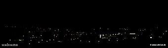 lohr-webcam-18-08-2018-03:00