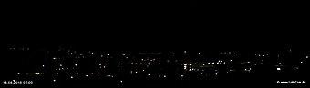 lohr-webcam-18-08-2018-04:00
