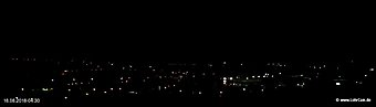 lohr-webcam-18-08-2018-04:30