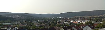 lohr-webcam-18-08-2018-09:10