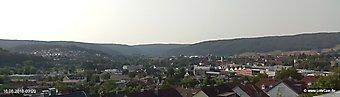 lohr-webcam-18-08-2018-09:20