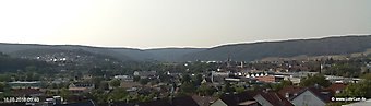 lohr-webcam-18-08-2018-09:40