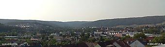 lohr-webcam-18-08-2018-09:50