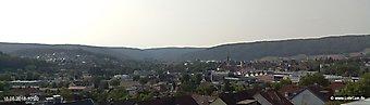 lohr-webcam-18-08-2018-10:20