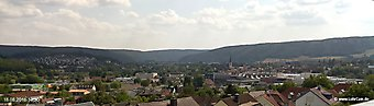 lohr-webcam-18-08-2018-14:30