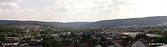 lohr-webcam-18-08-2018-14:50
