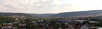 lohr-webcam-18-08-2018-15:30