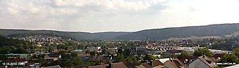 lohr-webcam-18-08-2018-15:40