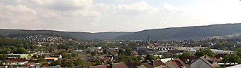 lohr-webcam-18-08-2018-15:50