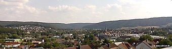 lohr-webcam-18-08-2018-16:10
