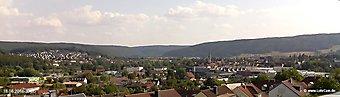 lohr-webcam-18-08-2018-16:20