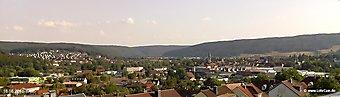 lohr-webcam-18-08-2018-17:00