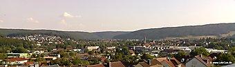lohr-webcam-18-08-2018-17:10
