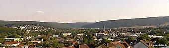 lohr-webcam-18-08-2018-17:20
