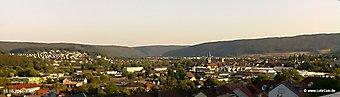 lohr-webcam-18-08-2018-17:50