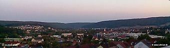 lohr-webcam-18-08-2018-20:40