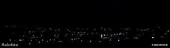 lohr-webcam-18-08-2018-22:30