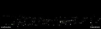 lohr-webcam-18-08-2018-23:50