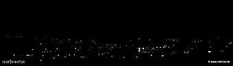 lohr-webcam-19-08-2018-01:20