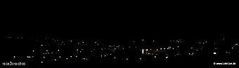 lohr-webcam-19-08-2018-02:00
