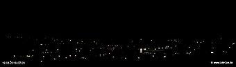lohr-webcam-19-08-2018-02:20