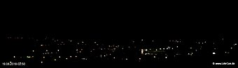 lohr-webcam-19-08-2018-02:50