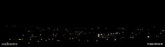 lohr-webcam-19-08-2018-03:10
