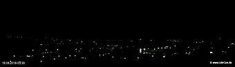 lohr-webcam-19-08-2018-03:30