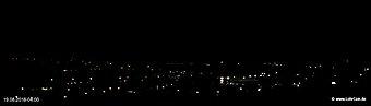 lohr-webcam-19-08-2018-04:00