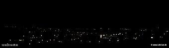 lohr-webcam-19-08-2018-04:30