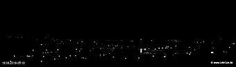 lohr-webcam-19-08-2018-05:10