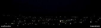 lohr-webcam-19-08-2018-05:30